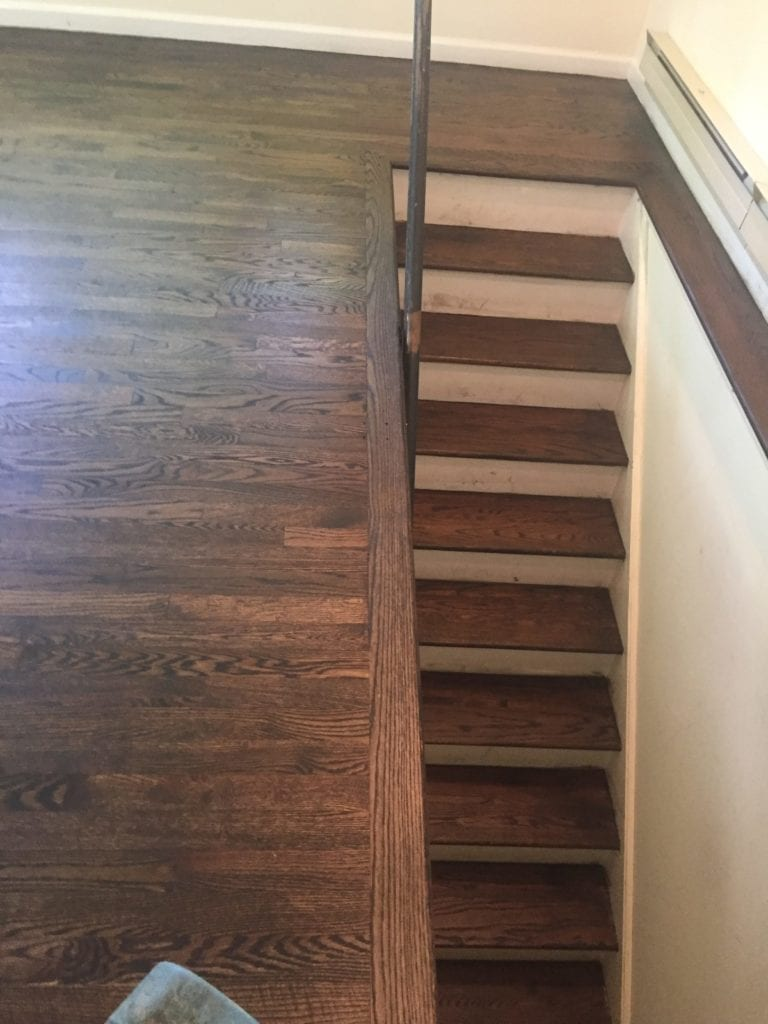 DoubleDiamond, Inc. Full service general contractor serving Westchester, Bronx, Yonkers, Manhattan, and Queens.